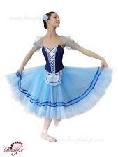 Romantic ballet tutu Giselle P 0501 Adult Size