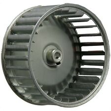 Blower Wheel -VDO BW9302- BLOWER & FAN MOTORS