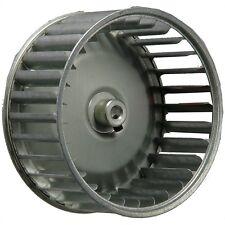 VDO BW9302 Blower Wheel