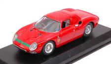 Ferrari 250 Lm Ralph Lauren Collection 1:43 Model BEST MODELS