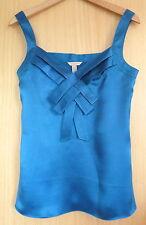 Ted Baker Silk Singlepack Sleeveless Tops & Shirts for Women