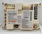 White-Rodgers ⚡50A55-843⚡ Integrated Furnace Control