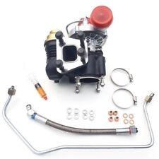 nur für den Bulli XXL_Turbolader_KKK_VW BUS T2 T3_Transporter_85-92_Motor 1.6 TD