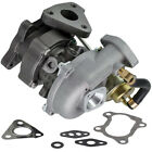 VZ21 RHB31 Mini Turbo for Small Engines Snowmobiles Motorcycle ATV 13900-62D50