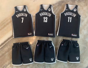 custom made 1/6 action figure black jersey nets #11 Kyrie Irving fit enterbay
