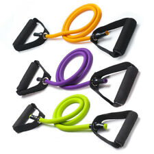 BLACK MOUNTAIN PRODUCTS HEAVYWEIGHT RESISTANCE BAND SET