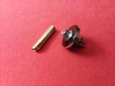 Penn reel repair parts drive & pinion gear