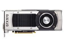* NVIDIA GTX 970 4gb RAM Reference | Apple Mac Pro Upgrade video card CUDA *