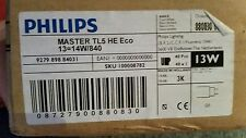 Philips Master 2 Foot T5 Eco lamps