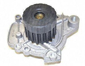 FMI 20742 Premium Performance New Water Pump