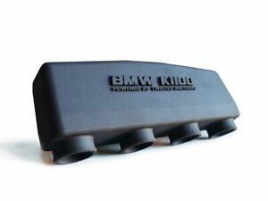BMW K1100 intake manifold (air filter box)