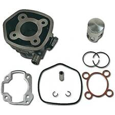 KIT CILINDRO DR D.40 MBK 50 Mach G 2002-2004 KT 00094 DR