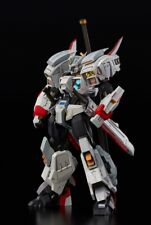 Transformers Furai Model 10 Drift - Model Kit 3rd Party Transformers Model Kit