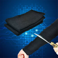Armband Anti 1 Pair Protector Resistant Working Safety New Sleeve Cut Static Arm