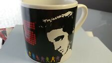 Elvis Presley CoffeeMug Tea Mug/Cup,E.P.E  Just For You Signature Product NEW