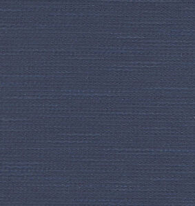 Longaberger Small Canister Cornflower Blue  Liner NIP