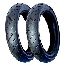 2 pneus quinny buzz 3 - pneus  quinny buzz 4 neufs