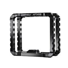 Walimex Pro Aptaris Cage für GoPro Hero 2 & 3
