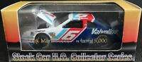Mark Martin #6 Valvoline 1/64 RCCA 1993 Ford Thunderbird