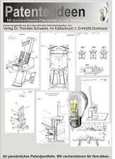 Holzspalter selbst bauen - Technik 1678 Seiten