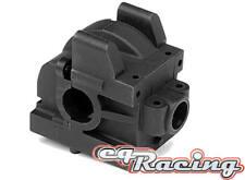 HPI Bullet ST Flux Truggy Getriebekasten Differentialgehäuse 101160 BH1®