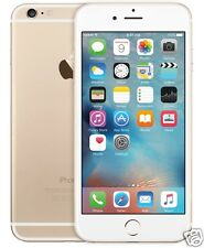 Apple iPhone 6 16GB 64GB 128GB AT&T