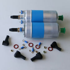 D0002 For Mercedes Benz W123 W124 W126 E CE SE SEL SL SEC SL Fuel Pump W/install