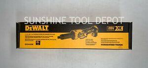 DeWalt DCG426B 20V 20 Volt Max 1 1/2 in. Variable Speed Brushless Die Grinder