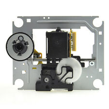 1PCS SFP101N / SF-P101N CD Player Complete Mechanism 16 Pin For Sanyo Version S