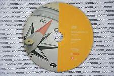 Original Skoda RNS 310 navigation CD FX V2 2010 Italien Italy  SEAT VW