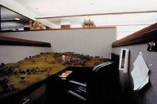 Small World: Dioramas in Contemporary Art, , Kamps, Toby, Davies, Hugh M., Davie