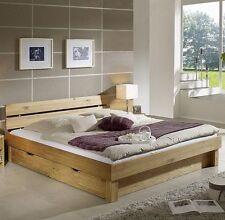 Moderne Betten, Wasserbetten U0026  Zubehör Aus Massivholz Fürs Arbeitszimmer