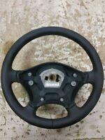 Steering Wheel Mercedes Sprinter 2006-2015 New Leather
