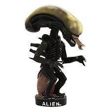 Extreme Head Knockers Alien Figure NECA 319307