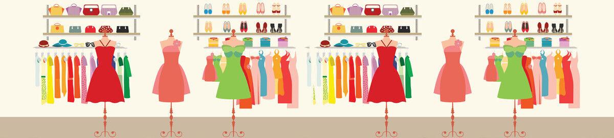 Encore Trendy Boutique