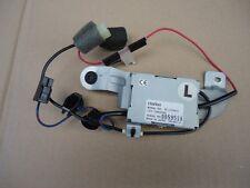 Subaru Impreza WRX GD Antenna Amplifier Module Clarion