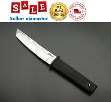 Cold Steel Kobun 17TZ Fixed Blade Knife