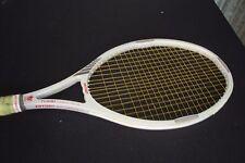ESTUSA P3 Series Turbo Ceramic Kevlar Mid-Oversize Racquet 4 1/2