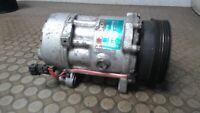 Kompressor Klimaanlage 1H0820803D VW Passat 35I (mod. 94) 12 Monate Garantie