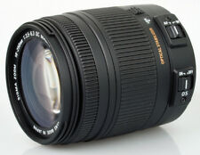 Sigma 18-250mm F3.5-6.3 DC Macro OS HSM for Canon EF Mount!! BRAND NEW!!