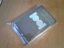 New Stampin' Up! CIRCLE TAB PUNCH Exclusive Paper Punch 143754
