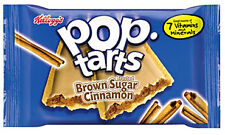 SATINATO BROWN SUGAR CANNELLA pop-tarts (2)