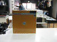 The Mar-Keys LP Europa The Great Memphis Sound 2018 180GR. Audiophile