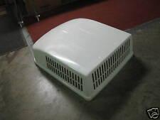 Dometic Brisk PW A/C Shroud Full-back
