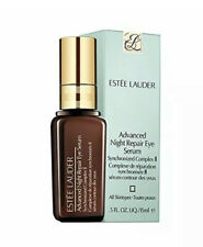Estee Lauder Advanced Night Repair Eye Serum Synchronized Complex II - Size 15mL
