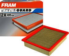 Fram CA7431 Air Filter fits 1H0129620 46327 MA4995 A34995 C27154//1 LX405 AF988
