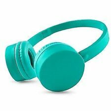 Energy Sistem auricular Bt1 Bluetooth Mint
