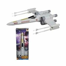 Star Wars IV: A New Hope Vehicles Game Action Figures