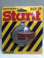 Vintage Stant Safety Radiator Cap BSP 29 NOS Made USA 5651 13# pressure