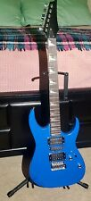 JACKSON 32 ELECTRIC GUITAR
